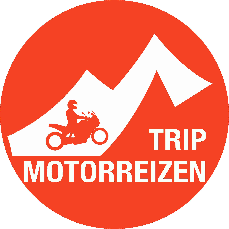 Motorreizen | Groepsreizen | Individuele reizen